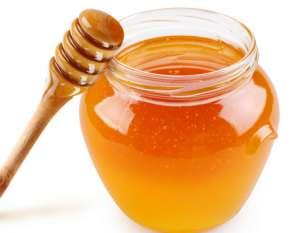 适当吃点蜂蜜红枣  可远离皮肤过敏