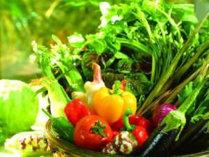 怎样饮食缓解老年高血压
