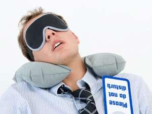 用好中成药摆脱失眠的困扰