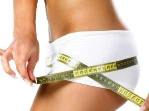 什么方子既能养生还可减肥
