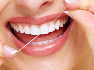 警惕牙齿细节问题不能忽视