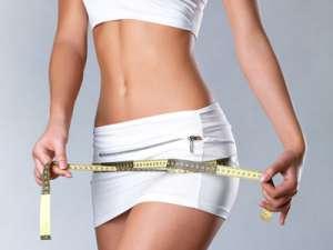 针对苹果体型的中医减肥方案