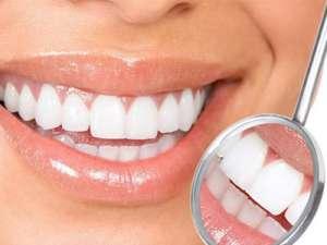 牙龈出血记得要辨明病因