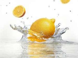 什么水果有滋养美白肌肤的作用