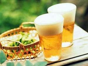 喝酒会导致女性肥胖