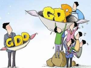 经济衰退时的男人最易花心