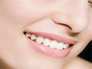隆鼻术价格与哪些因素有关