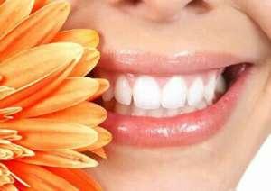 介绍种植牙术后护理 让你详细了解