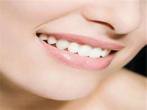 定期洗牙对健康有什么好处