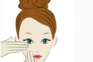 女人如何才能去除眼纹