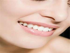 经常洗牙会有哪些危害呢