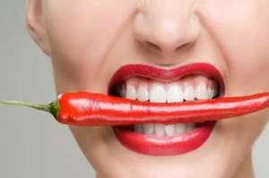 种植牙也会有松动的现象