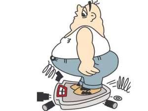 营养师:五款儿童减肥食谱