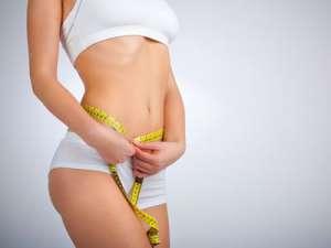 腹部吸脂减肥让你苗条性感