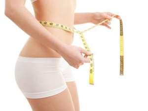 超音波抽脂减肥效果如何呢