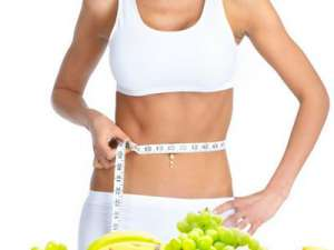腹部吸脂减肥手术改善体形