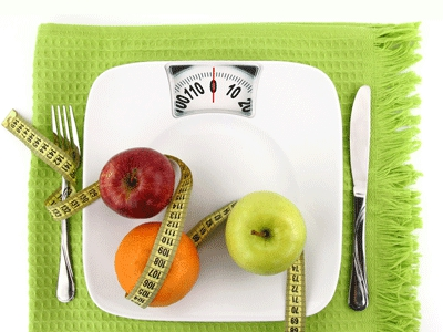 儿童过度肥胖怎么快速减肥