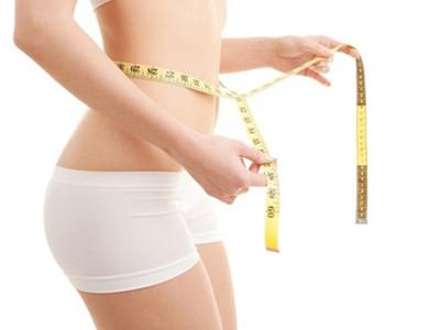超音波抽脂减肥