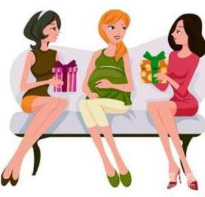 高龄产妇孕前注意哪些事项