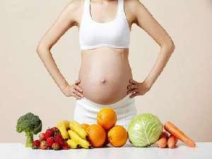 备孕女性孕前要做好的5项检查