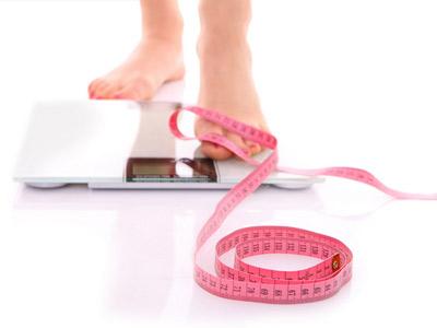 儿童减肥的最好方法