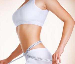 埋线减肥 后续护理更重要