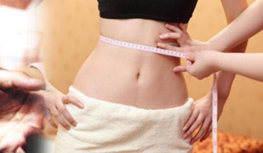 埋线减肥应该注意哪些问题呢