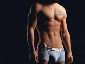 男士健康减肥食谱 教你做型男