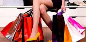 如何缓解你的变态购物心理