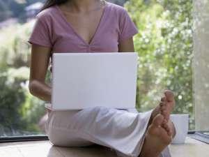 为什么很多女人都想尝试网络一夜情