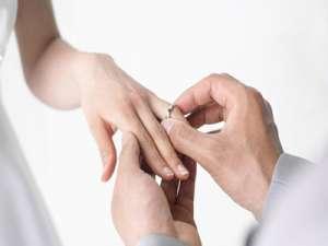 婚姻里女人要温柔