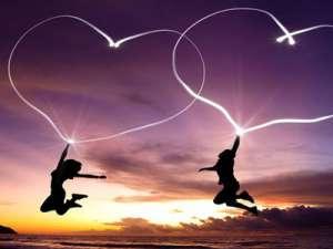 想幸福8种内心能量不可少