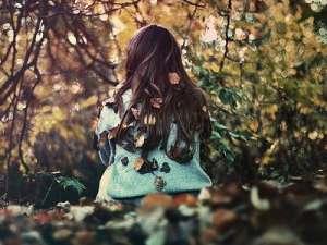 青春期感到孤独四个化解法必学
