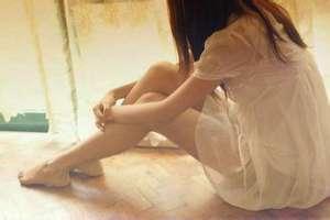 剖析女人婚外恋的心理