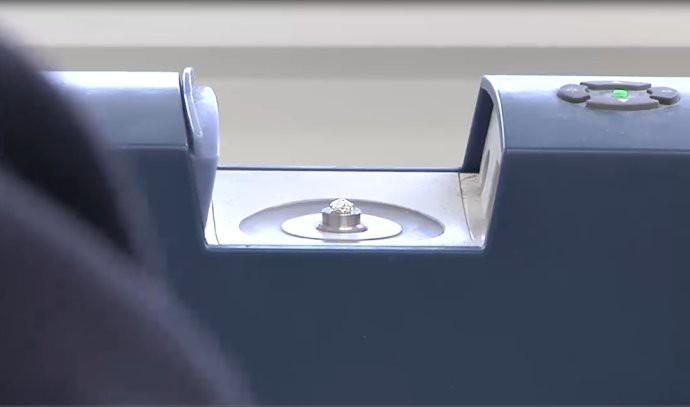 MEMORY珠宝定制流程
