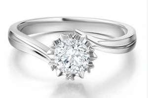 定制MEMORY珠宝为爱记忆,饰在永恒