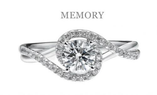 至美之约,MEMORY珠宝定制首饰