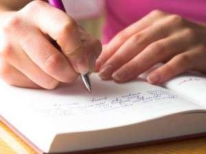 写作是老年人晚年养生最佳方法