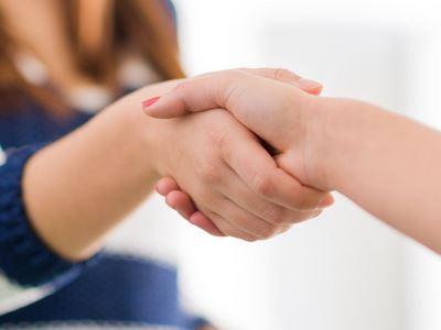 同学间的人际关系如何处理好?