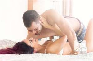 如何增加性欲?不妨试试这四法
