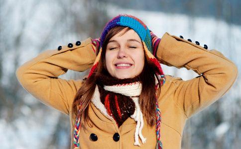女人冬季要预防哪些妇科病 女人冬季如何养生保健 女人冬季养生方法