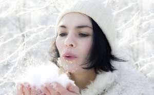 女人冬季要警惕3大妇科病