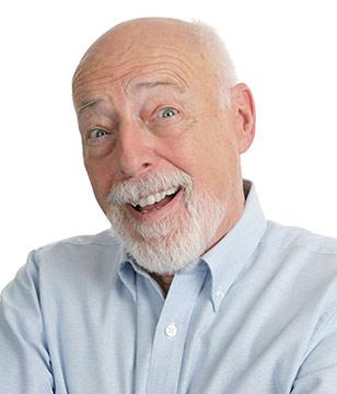 """""""老人味""""的出现要警惕 可能是疾病预兆"""