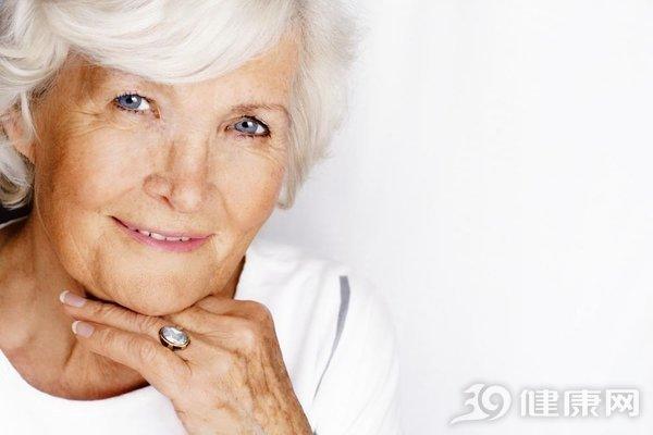 老人强健骨骼补钙就够了?老人补钙吃什么好?
