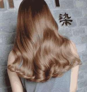 脱发后生绒毛是头发吗?教你预防脱发小妙招