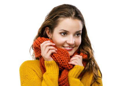 女人冬季如何养生 女人冬季怎么养生 女人冬季养生方法