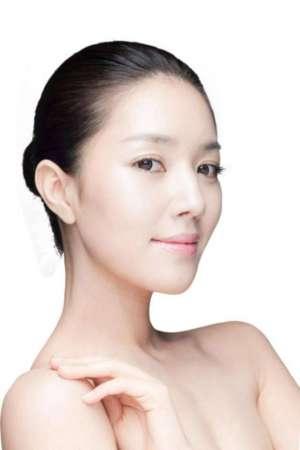 女性保持不老的秘诀,其实可能就是做好皮肤保养