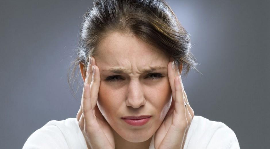 女人更年期提前的原因是什么?