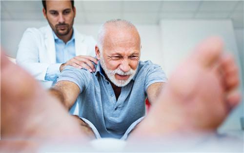 预防焦虑症反复发作的方法都有哪些