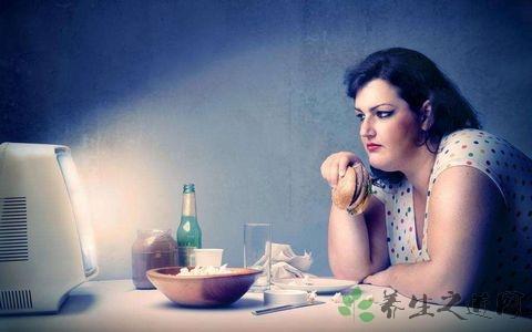 女性补阳的食物有什么
